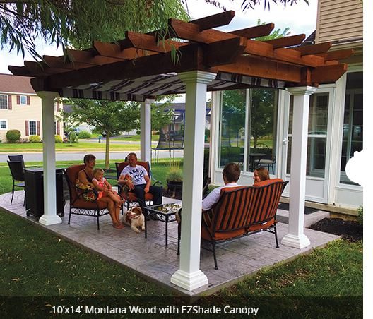 montana-wood-pergola-with-ezshade-canopy