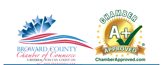 broward county chamber logo
