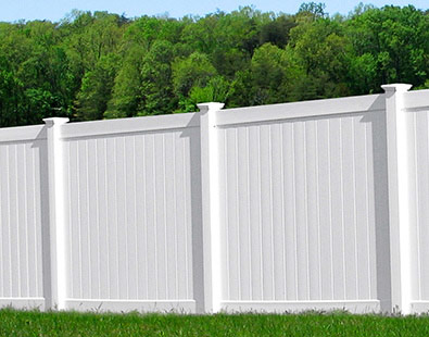 Fence Design And Installation Broward County Fence