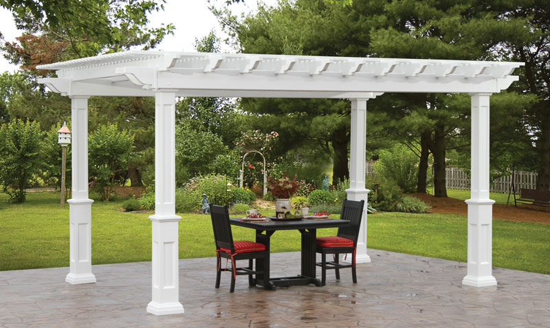 pergola design broward county fence. Black Bedroom Furniture Sets. Home Design Ideas