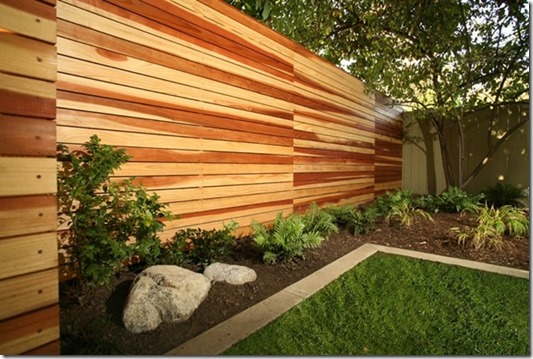 Fencing Your Garden In Broward County U2013 Learn The Tricks