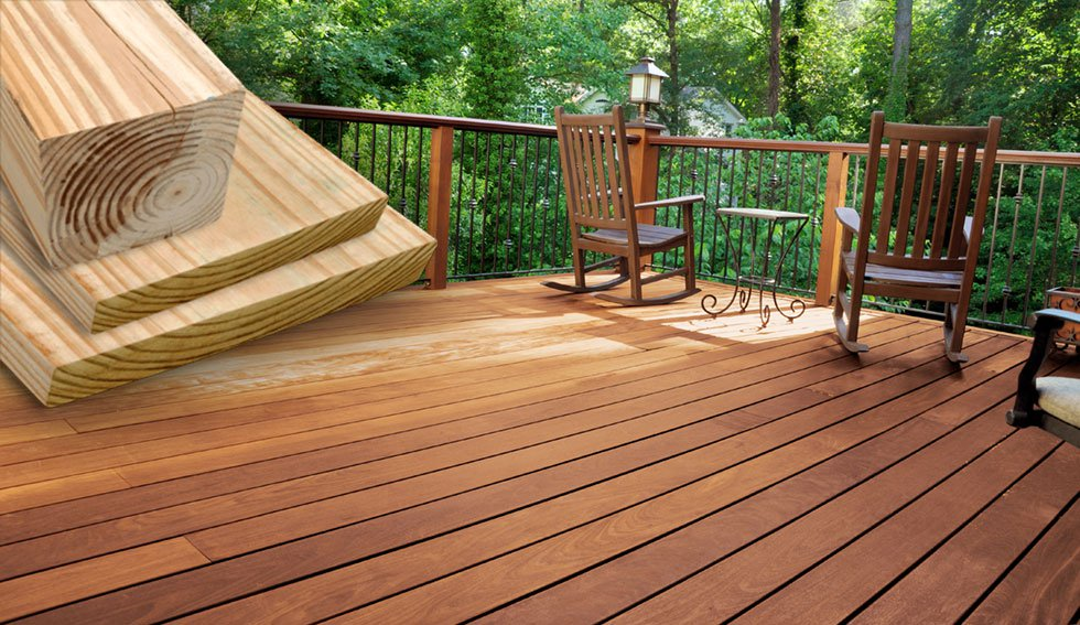lumber-for-decks-pressure-treated-lumber-deck-framing