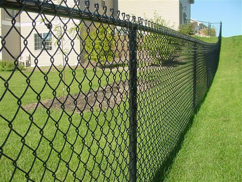 What Is Important To Understand Chainlink Fence In Broward