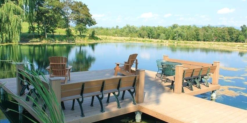 dock-designs-for-lakes