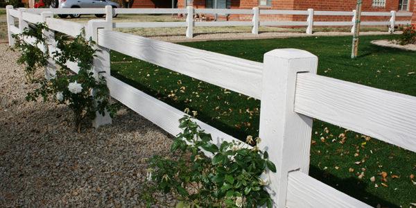 split-rail-fence