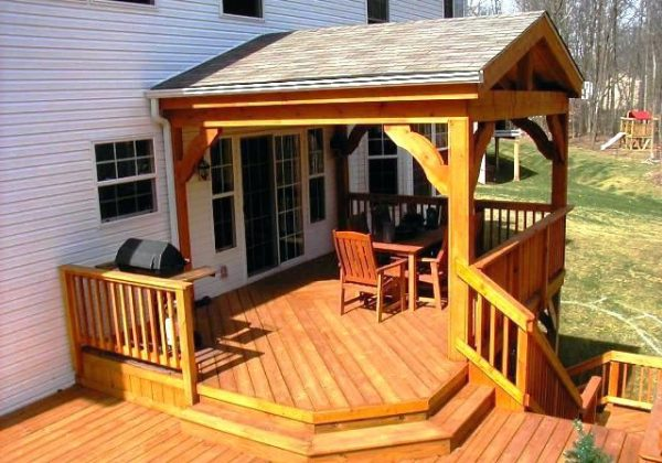 cedar-wrapped-beams-deck-design