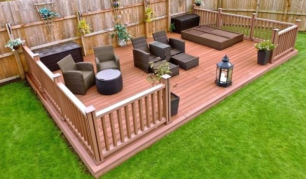 composite-deck-design-ideas